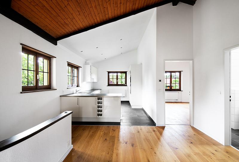 rowan_thornhill_interior_001