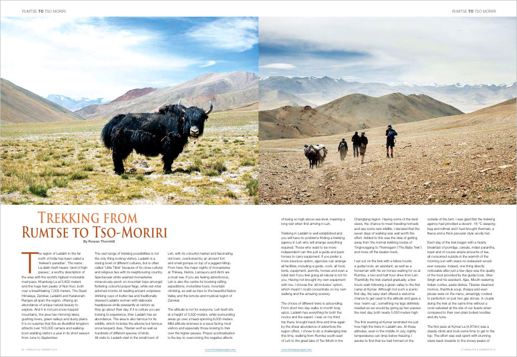rowan_thornhill_himalaya_magazine_01