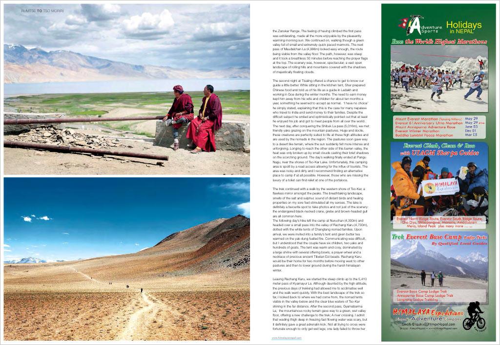 rowan_thornhill_himalaya_magazine_07