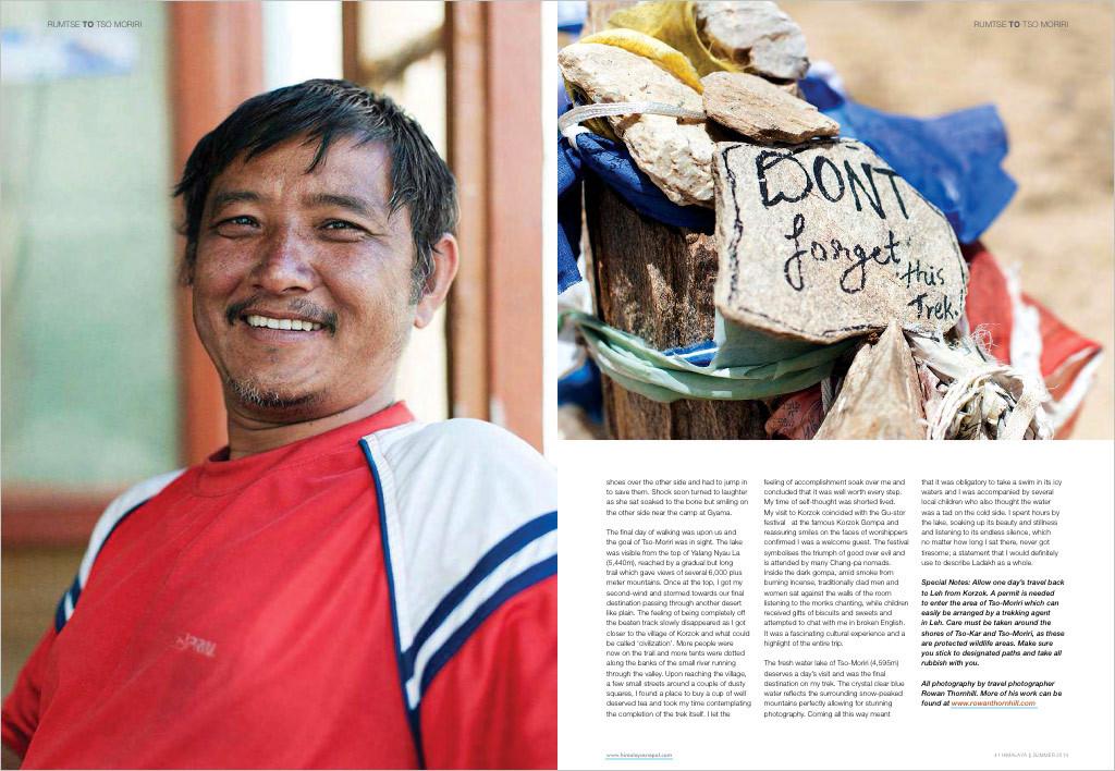 rowan_thornhill_himalaya_magazine_08