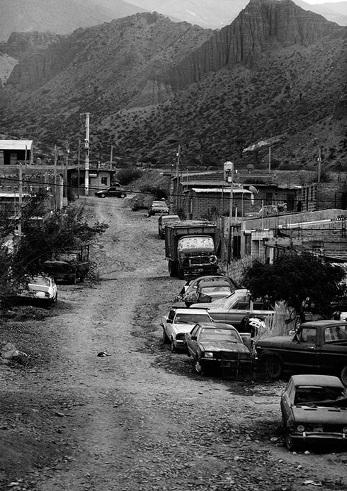 rowan_thornhill_argentina_004