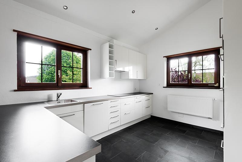 rowan_thornhill_interior_002
