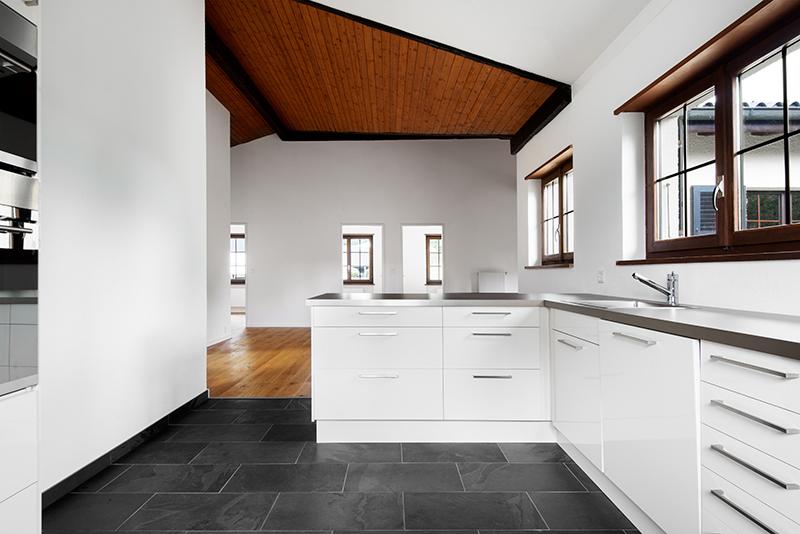 rowan_thornhill_interior_003