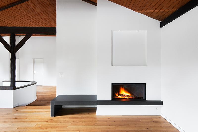 rowan_thornhill_interior_004