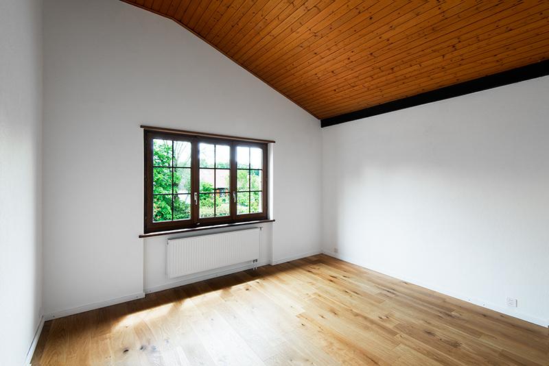 rowan_thornhill_interior_005
