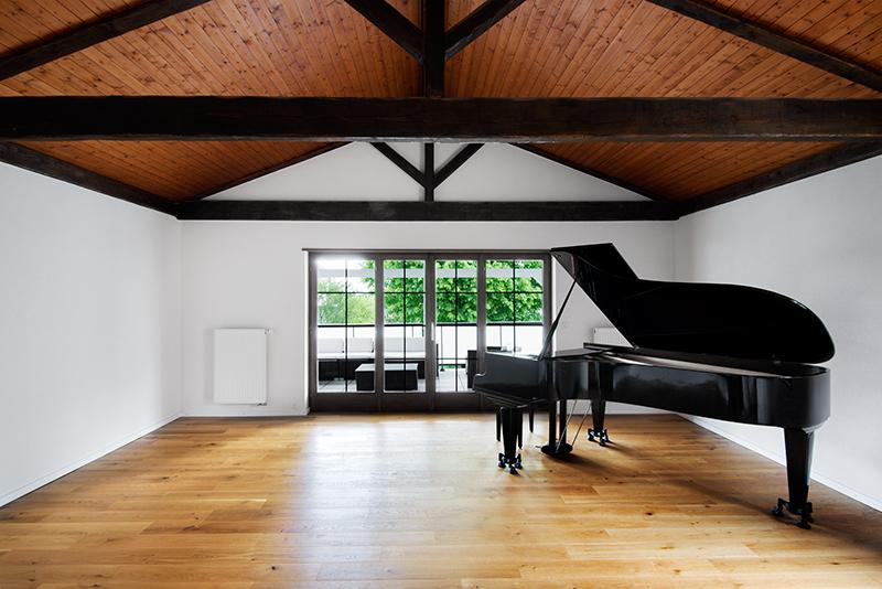 rowan_thornhill_interior_007