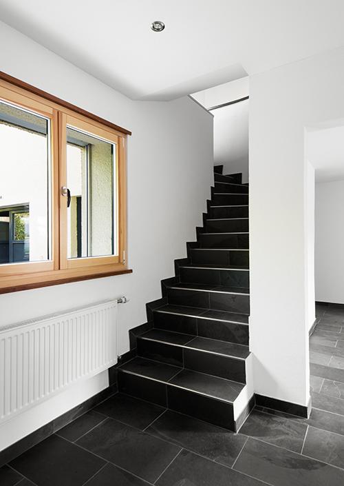 rowan_thornhill_interior_009