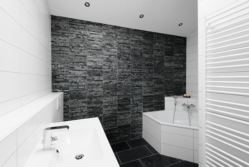 rowan_thornhill_interior_011