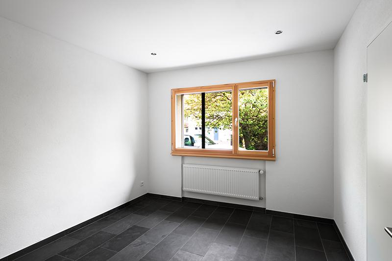 rowan_thornhill_interior_014